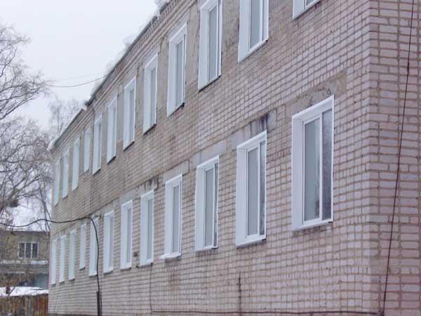 Детская поликлиника город златоуст космонавтов