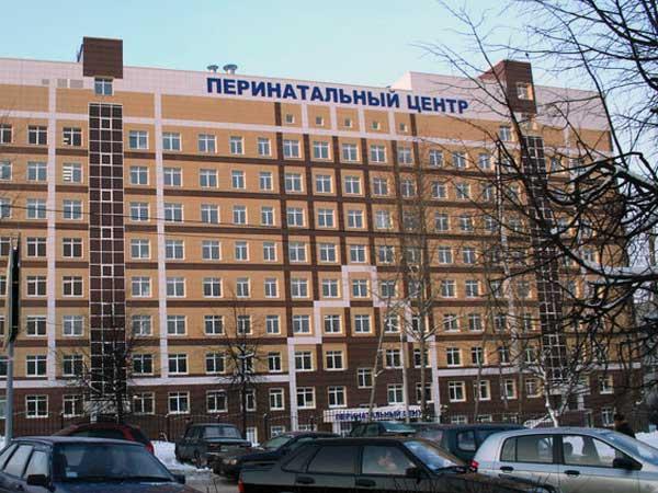 Железноводск больница главный врач